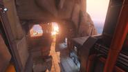 Gibraltar screenshot 15