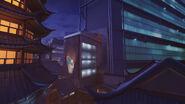 Lijiang screenshot 15