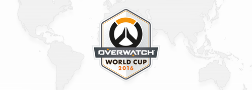 Overwatch World Cup Logo.png