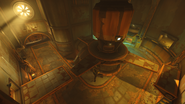 Junkertown screenshot 15