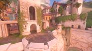 Castillo screenshot 5