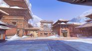 Nepal screenshot 12