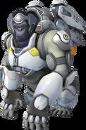Winston-ow2