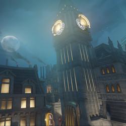 Kingsrow screenshot 8.png