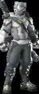 Genji-ow2