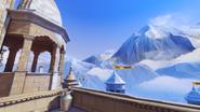 Nepal screenshot 25