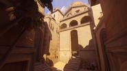Anubis screenshot 12