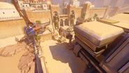 Anubis screenshot 5
