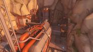 Gibraltar screenshot 20