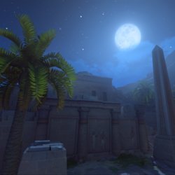 Necropolis screenshot 1.png