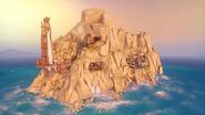 Gibraltar screenshot 17