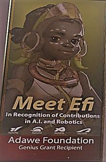 MeetEfi.png