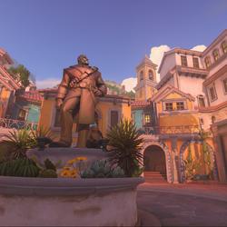 Castillo screenshot 1.png