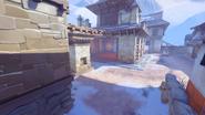 Nepal screenshot 11