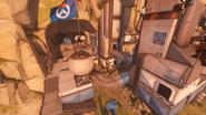 Gibraltar screenshot 6