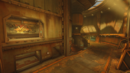 Junkertown screenshot 14