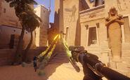 Mercy Overwatch 003