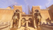 Anubis screenshot 6