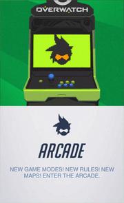 Gamemoge arcade.png