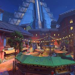 Dorado screenshot 9.png