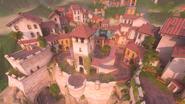 Castillo screenshot 9