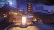 Lijiang screenshot 11