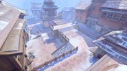 Nepal screenshot 10