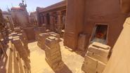 Anubis screenshot 20