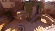 Anubis screenshot 10
