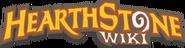 Heartstone-logo