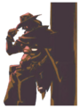 McCree Spray - Take It Easy.png