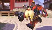 Torbjorn-screenshot-007.3vjOO