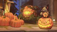 OVR Halloween2018 018