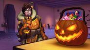 OVR Halloween2018 009