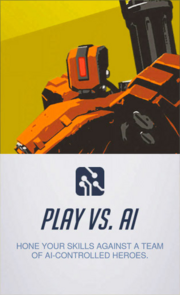 Gamemoge playvsai.png