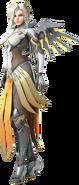 Mercy-ow2