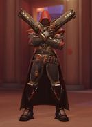 Reaper GuardiaImperial
