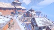 Nepal screenshot 3