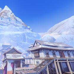 Nepal screenshot 1.png