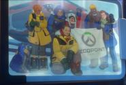 300px-Team EcoA