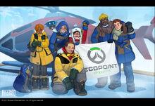 Team Antarctica.jpg