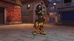 Lucio archives equalizer