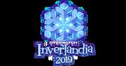 OVR Inverlandia 2019 logo.png