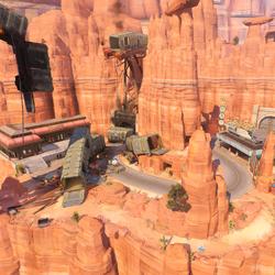 Route66 screenshot 1.png