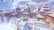 Nepal screenshot 21