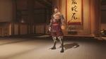 Hanzo azuki