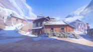 Nepal screenshot 2