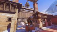 Nepal screenshot 14