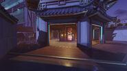 Lijiang screenshot 13