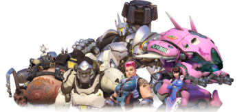 Tanques Overwatch.png